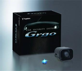 Grgo-0_set[1]