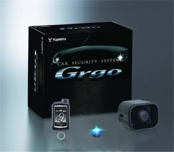 Grgo-X3_set[1]