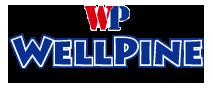 坂戸の自動車修理「WELLPINE AUTO GARAGE」 日本車・アメ車の各種修理・車検・板金・コーティングなど