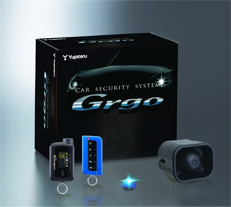 Grgo-ZX3_set[1]