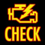 check-engine-light-service[1]