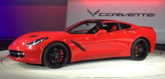 2014_Chevrolet_Corvette[1]