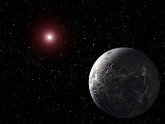 600px-OGLE-2005-BLG-390Lb_planet