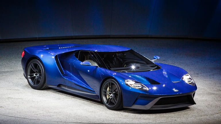 ford-gt-4778