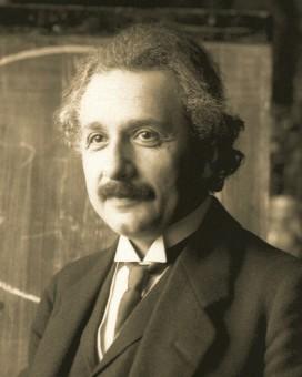 Einstein1921_by_F_Schmutzer_2[1]